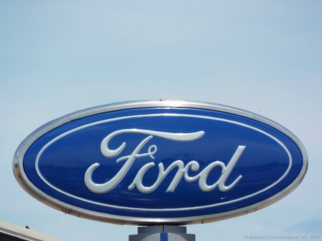 what would you do ford motor company Alan mulally served as president and chief executive officer of ford motor company and was a member of the company's board of directors from september 2006 to june 2014.