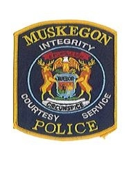 Muskegon shooting victim identified | News | 94 1 Duke FM