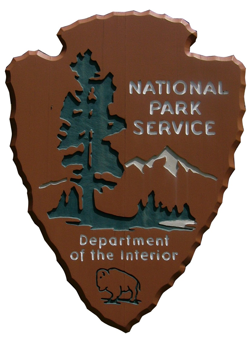 Zinke Visits Theodore Roosevelt National Park News The Mighty