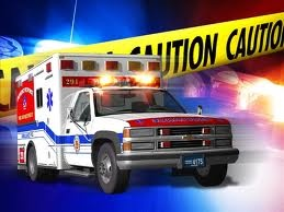 I-29 roll-over near Grand Forks injures two | News | The Mighty 790 KFGO