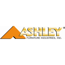 Settlement Reached Between OSHA And Ashley Furniture