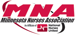 Essentia And Nurses Have Tentative Agreement | News