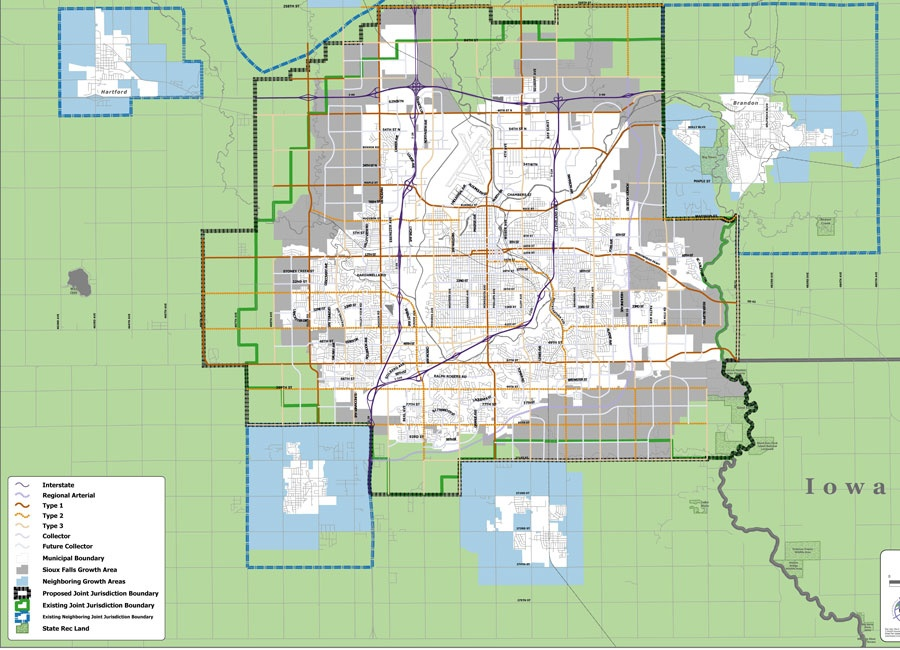 One less annexation 'island' in Sioux Falls | News | 103.7 ... Sioux Falls Sd Map on edmunds county sd map, faulk county sd map, miner county sd map, brandon sd map, nebraska sd map, summerset sd map, mccook lake sd map, ree heights sd map, south dakota map, west river sd map, hecla sd map, bennett county sd map, spencer sd map, volin sd map, rapid city sd map, wessington springs sd map, jamestown sd map, moorhead sd map, desmet sd map, iron mountain sd map,