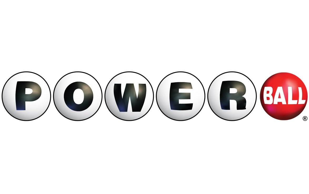 Powerball is a multistate lottery game with jackpots starting at 40 million The jackpots keep growing until someone wins