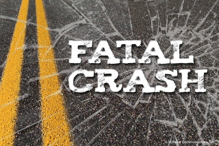Victim Identified in Fatal Vilas Co  Crash | News | WSAU