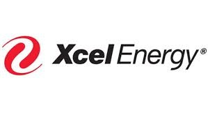 Xcel Energy suggests what to do if there\'s an outage during the ...