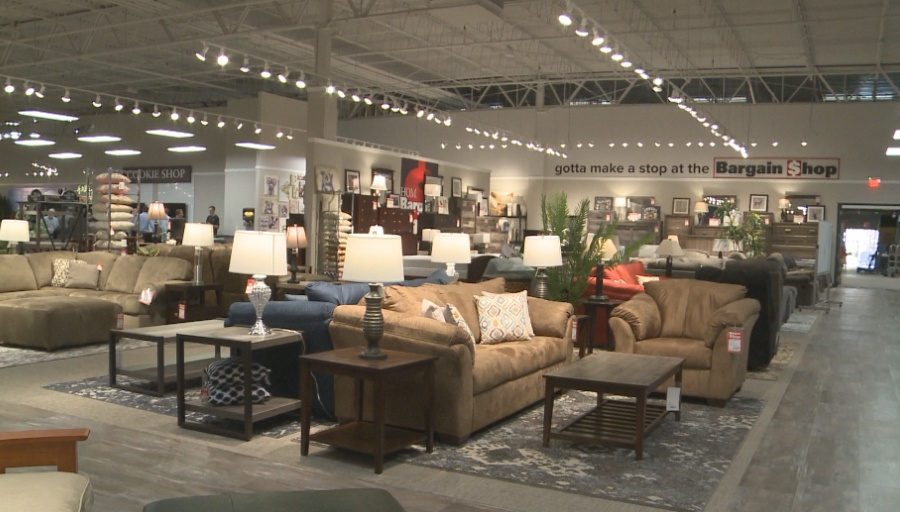 hom furniture to open in wausau | news | wsau