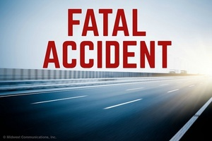Fatal crash in northwest Minnesota | News | The Mighty 790 KFGO