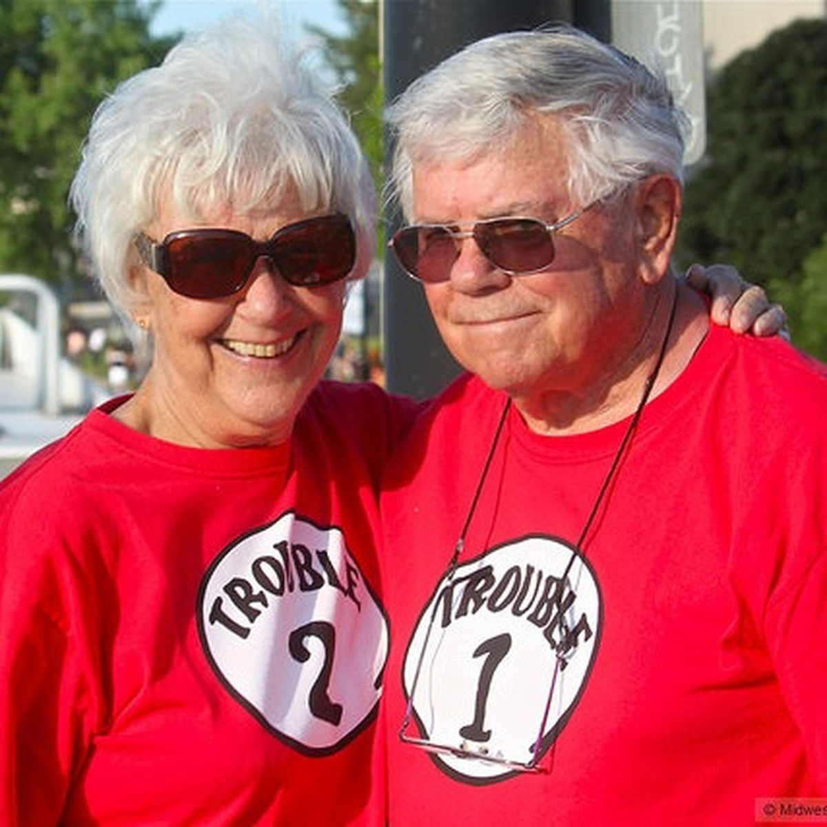 50's Plus Seniors Online Dating Services In Colorado