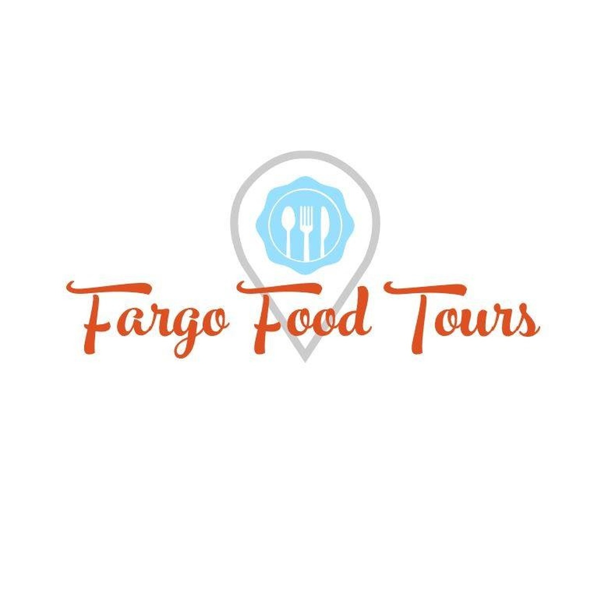 Fargo Food Tours - Feeding You While Touring Downtown | The