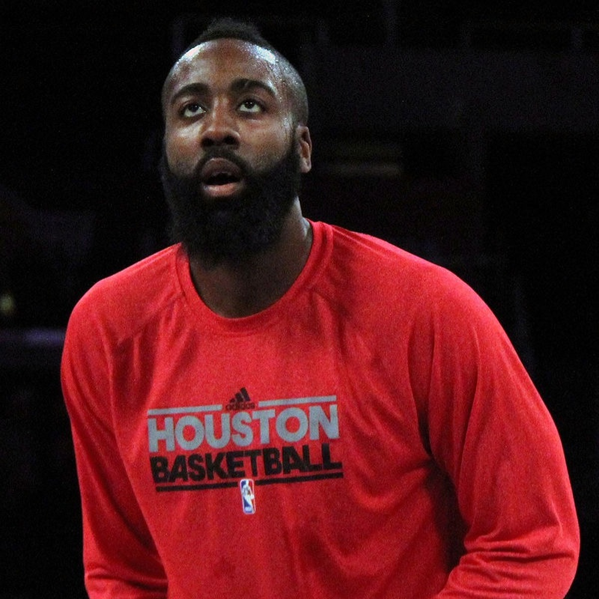 Houston Rockets Western Conference Finals: The Houston Rockets Are In Control Of The Western