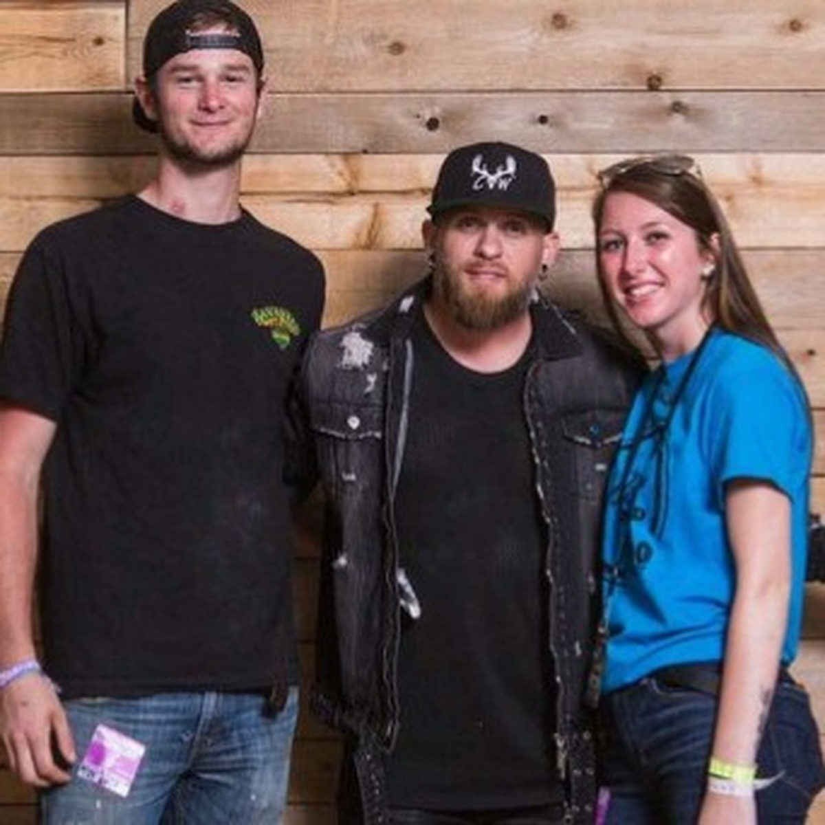 Video Country Usa Speed Date To Meet Brantley Gilbert Wncy Y100