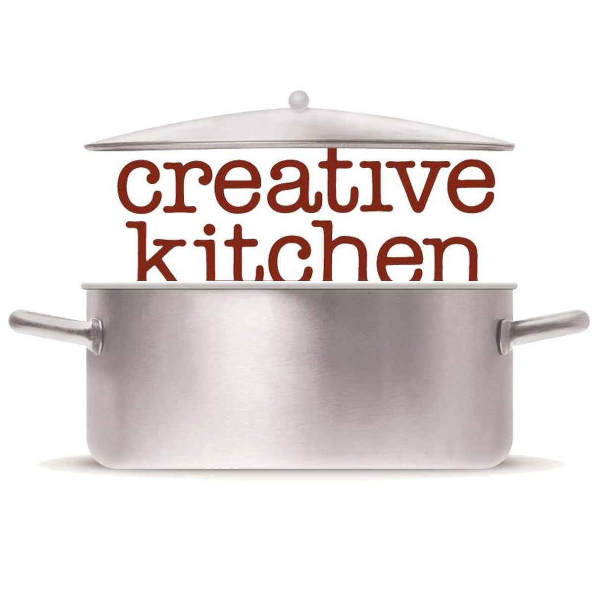 Creative Kitchen: THE CAN COOKER! (Just in time for Father\'s Day ...