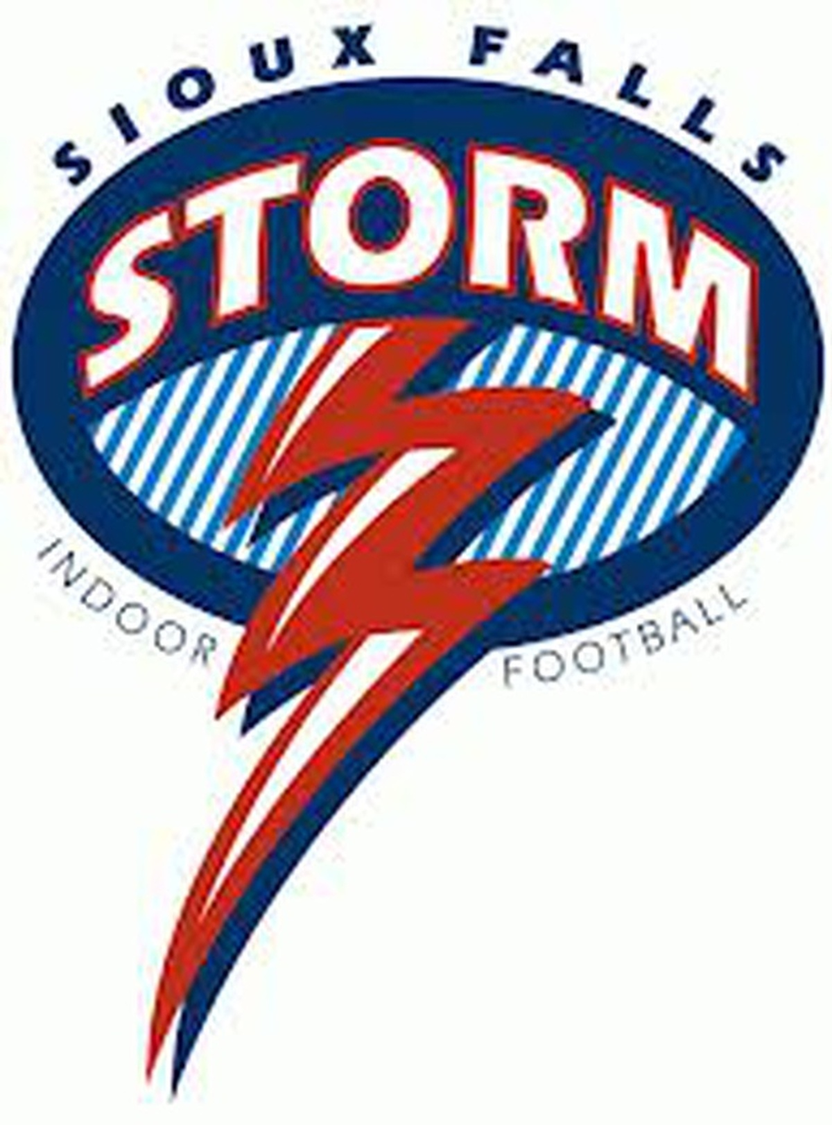 Storm Rb Robbie Rouse On Being Derek Carrs Roommate And The