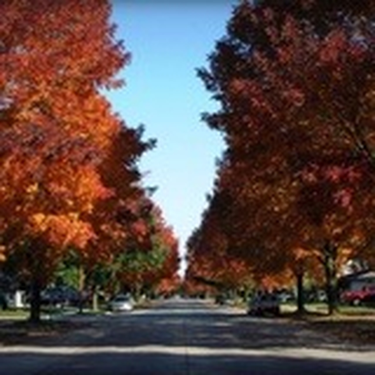 10-12-2018 - Sheboygan Area Weekend Whassup | 104 5 and 96 1