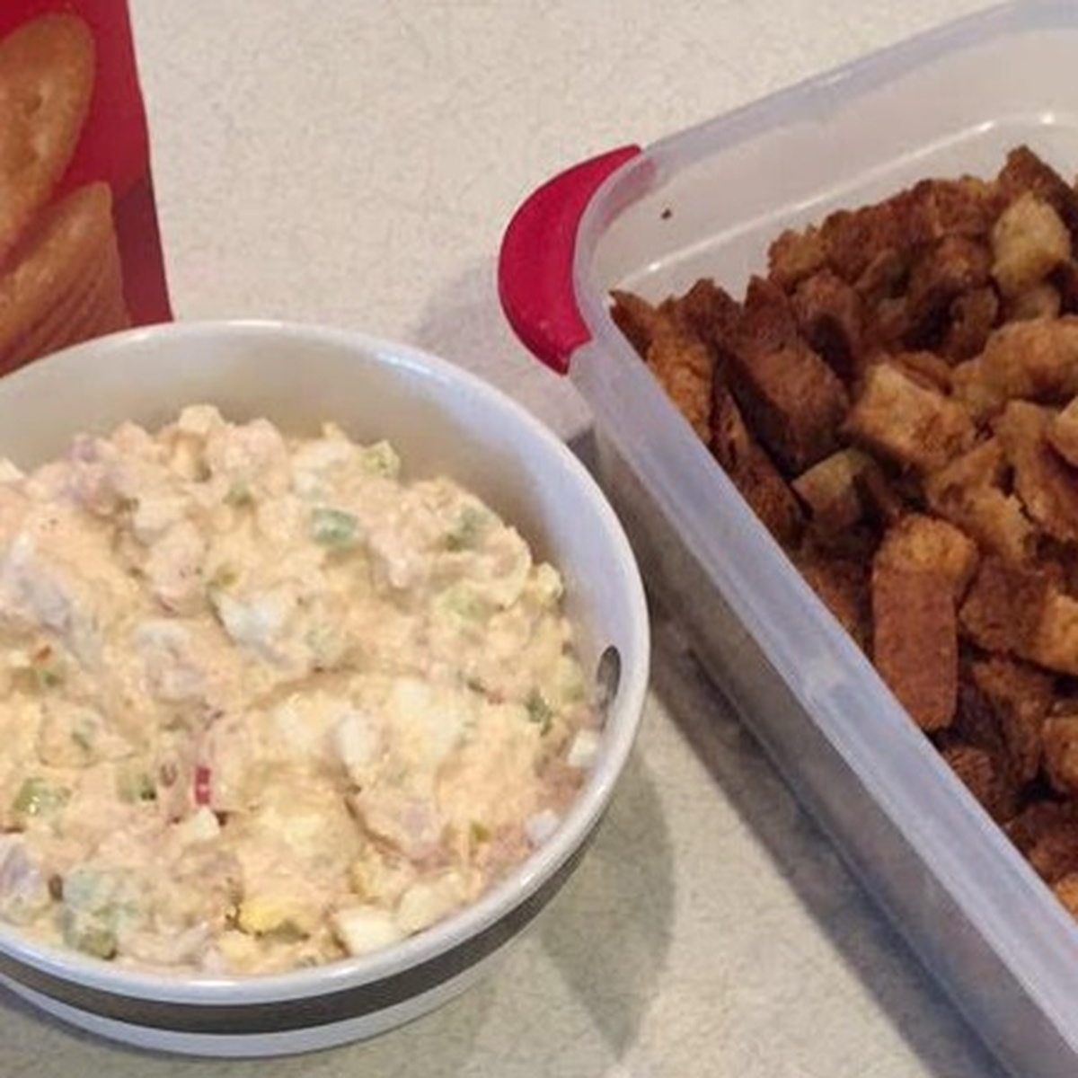 3 ingredient football party recipes 104 7 duke fm for 104 7 the fish