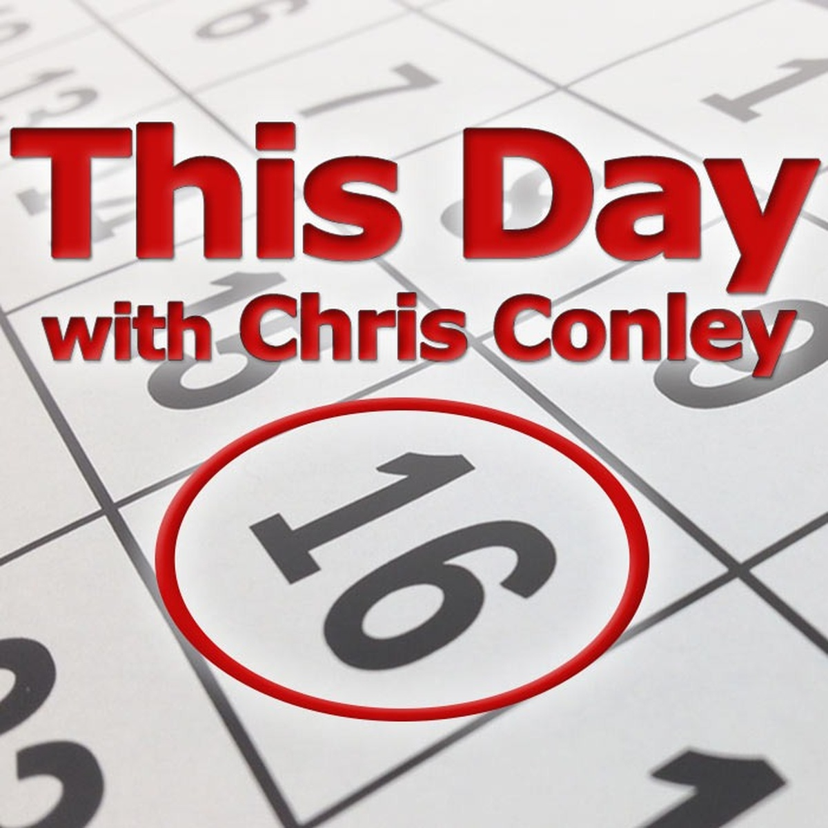 THIS DAY for Tuesday, February 18