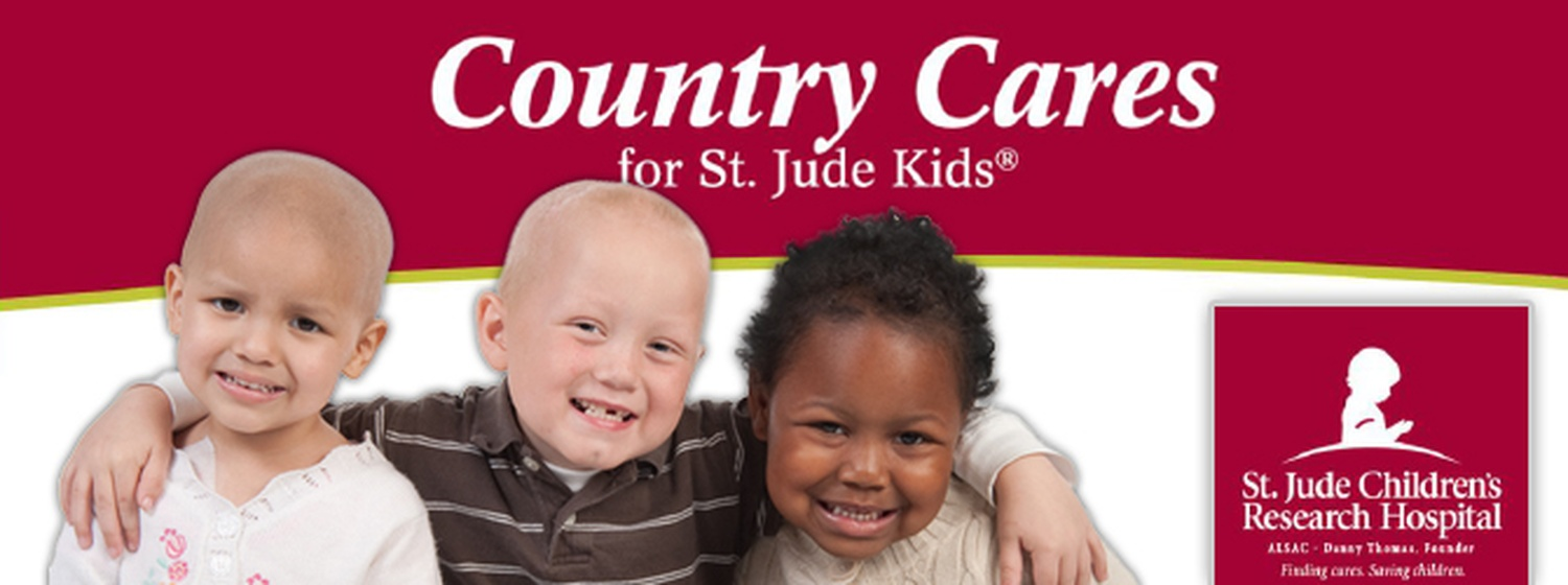 hr functions of st jude childrens Free essay: st jude children's research hospital was founded in 1962, is a pediatric treatment and research facility focused on children's catastrophic.