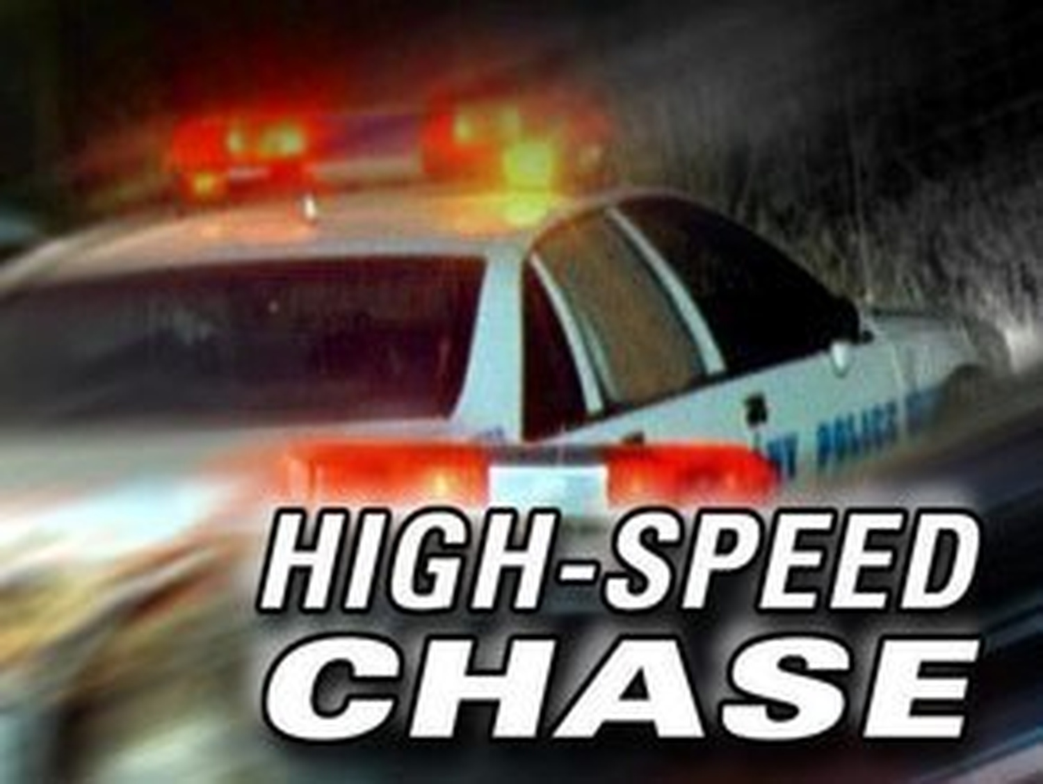 high speed chases Suspected bank robbers in a black mercedes sedan led police on a high-speed chase across houston highways and through some neighborhoods friday, march 3, 2017, in houston.