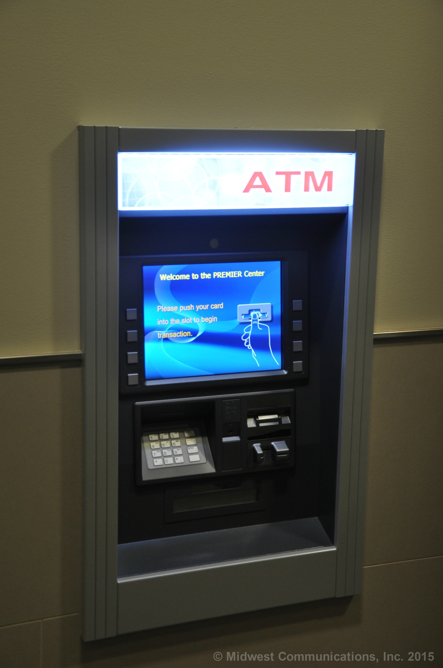 atm theft Police seized more than $100,000 in cash as well as a 9 millimeter handgun from montero's home.