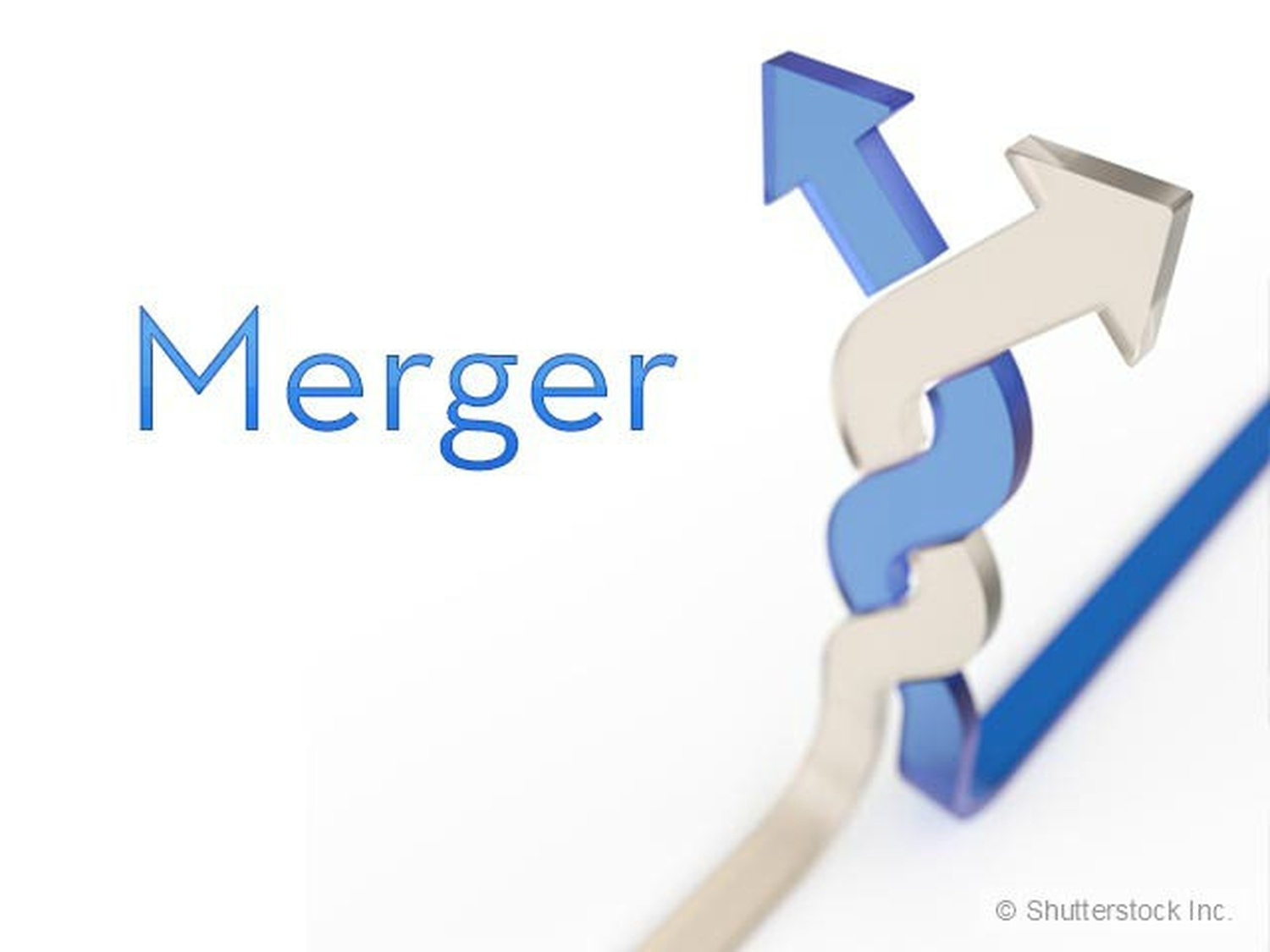 towne services inc announces proposed merger January 14, 2015 - exelon and pepco holdings, inc reach settlement agreement with new jersey board of public utilities staff in proposed merger november 21, 2014 - ferc approves merger of exelon and pepco holdings, inc.