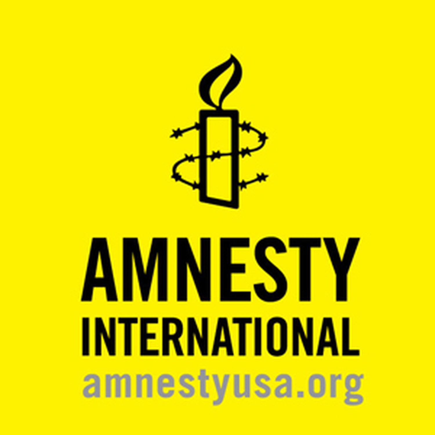 amnesty international in bric » amnesty international: save the palestinian poet and artist ashraf fayadh » save abdul basit - pakistan » stop the execution of rodney reed.