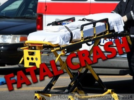 Bicylist dies in crash with SUV near Fargo | KFGO