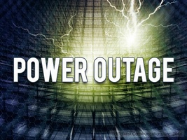 Power outage in northeast Sioux Falls | KELO