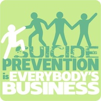 Sioux Falls expert: Suicide can touch anyone | KELO