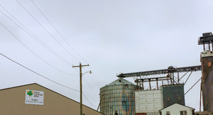 Cooperative members authorize civil lawsuit against former elevator manager | KFGO