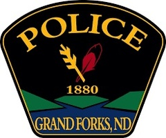 Grand Forks police searching for armed robbery suspects   KFGO