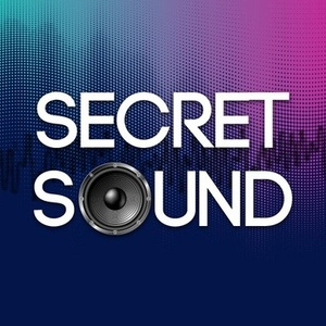 Y100 Secret Sound | Y100 WNCY | Your Home for Country & Fun