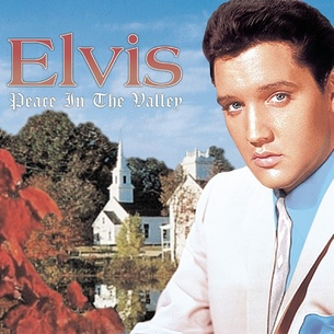 images?q=tbn:ANd9GcQh_l3eQ5xwiPy07kGEXjmjgmBKBRB7H2mRxCGhv1tFWg5c_mWT How Great Thou Art Elvis Presley 1977 @bookmarkpages.info