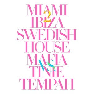 Swedish house mafia until now deluxe edition zip