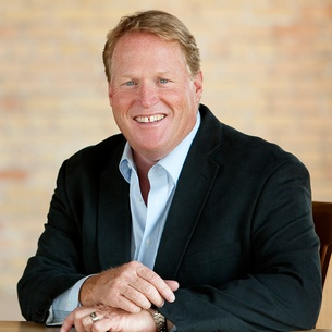 News & Views with Joel Heitkamp - Shows & Personalities
