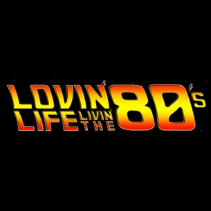 Lovin' Life, Livin' the 80's - Shows & Personalities - FUEL 92 1
