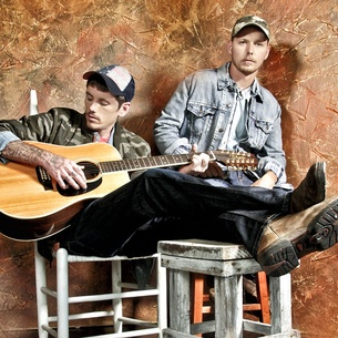 Cypress Spring & Upchurch the Redneck | Great Country 101 9 WDEZ