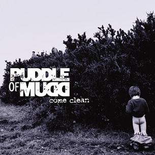 CANCELLED - Puddle of Mudd | 103 7 the KRRO