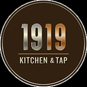 Draft Party At 1919 Kitchen Tap 101 Wixx