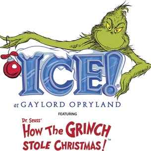 featuring dr seuss how the grinch stole christmas - How The Grinch Stole Christmas Pdf