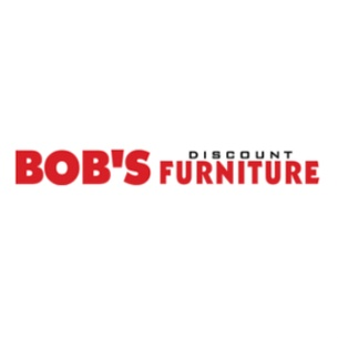 Bob S Discount Furniture Grand Opening Wncy Y100
