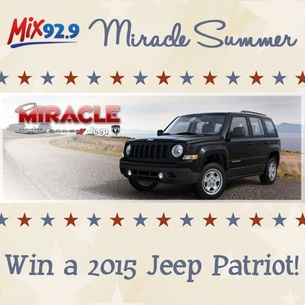 Miracle Chrysler   Dodge   Jeep   RAM In Gallatin