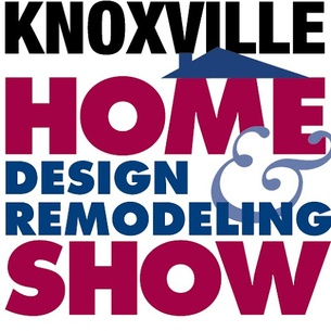 Knoxville Fall Home, Design U0026 Remodeling Show