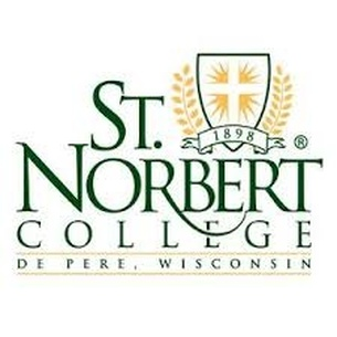 St Norbert College Campus Map.St Norbert College Fall Fest 101 Wixx