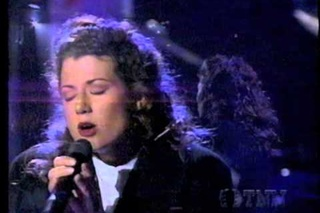amy grant singing breathe of heaven from home for christmas - Amy Grant Home For Christmas