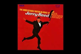 guitar man jerry reed music 102 5 duke fm plays the legends of