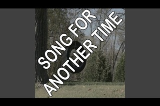 Song for Another Time - Old Dominion - Music | 99 9 Radio