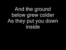 Linkin Park Valentineu0027s Day Lyrics
