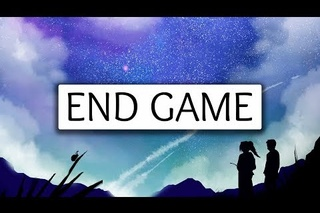 End game taylor swift f ed sheeran music y94 1 hit music taylor swift ed sheeran end game lyrics joey stux remix ft andie case mike tompkins stopboris Images