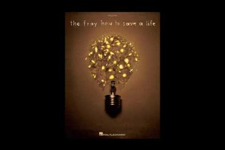 How to save a life new version the fray music 101 wixx the fray how to save a life full album hq ccuart Images